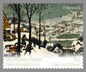 2012 briefmarken gilg