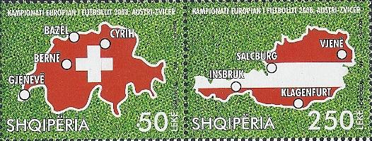 Landkarten auf Briefmarken - Seite 2 ALB-PF-Fu%C3%9Fball%20EM%202008%20Satz