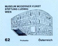 1. Mai 2011 Ersttag von 15 Briefmarken in Österreich !!! DM%20062%20Museum%20Moderner%20Kunst