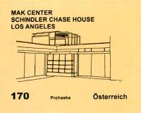1. Mai 2011 Ersttag von 15 Briefmarken in Österreich !!! DM%20170%20MAK%20Center