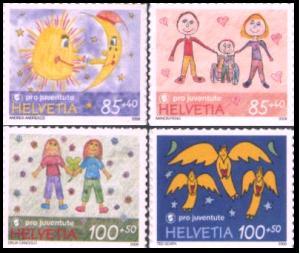alderney briefmarken 2016